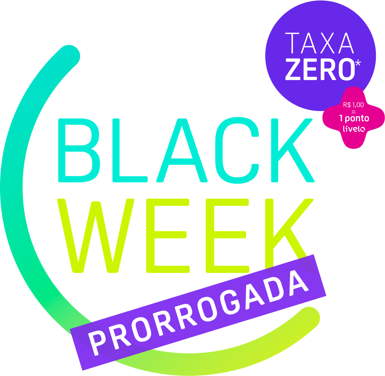 Black Week Ciclic