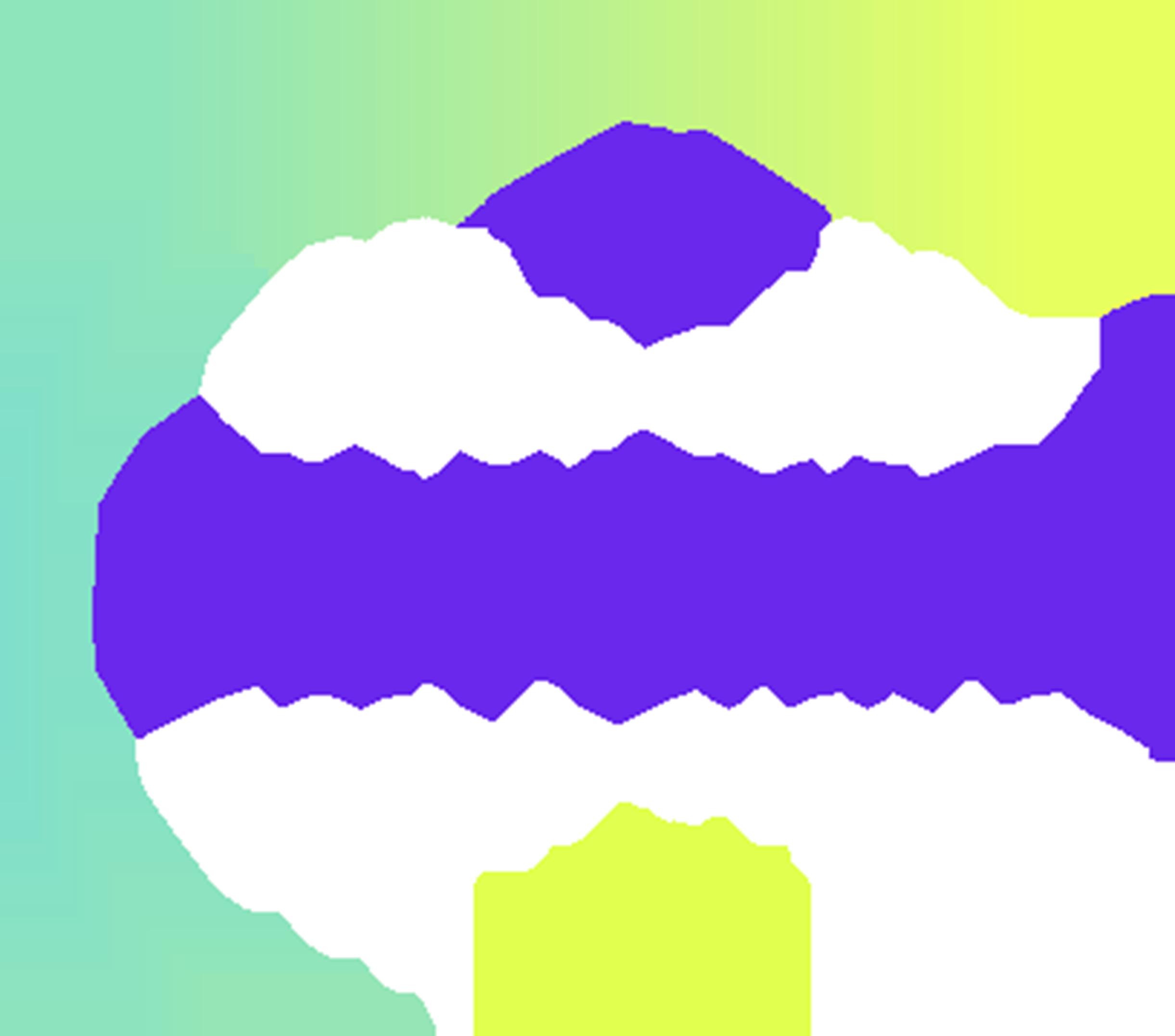 Promoção de Férias com a Ciclic